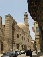 مسجد السلطان برقوق.jpg