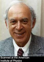 Friedman jerome a1.jpg