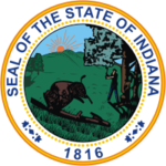 Indiana state seal.png