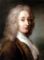 http://www.marefa.org/images/thumb/0/0b/Rosalba_Carriera_Portrait_Antoine_Watteau.jpg/180px-Rosalba_Carriera_Portrait_Antoine_Watteau.jpg