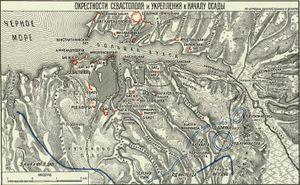 300px-Sebastopol-1854.jpg
