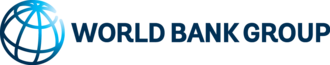 World Bank Group logo.png