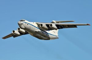 IL-76MD - TankBiathlon2013 (modified).jpg