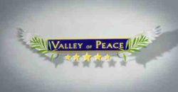 شعار خطة وادي السلام