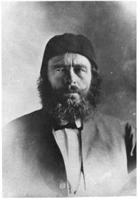 1854 1863 الإمبراطورية العثمانية