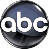 American Broadcasting Company Logo 2007.png