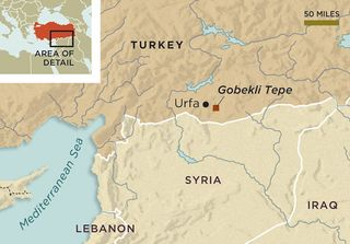 Smithsonian map göbekli tepe.jpg