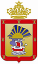 Official seal of طنجة