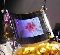 Ferroelectric liquid crystal display.jpg