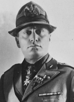 Mussolini young.jpg