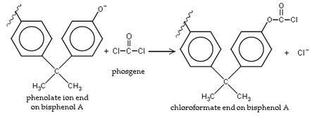 Bisphenolate A plus Phosgene.PNG