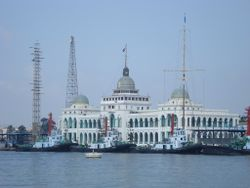Building of Suez Canal Authority.jpg