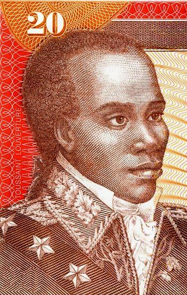 ملف:Toussaint Louverture.jpg