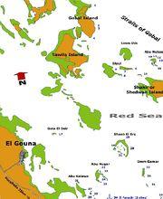 خريطة جزر البحر الأحمر.jpg