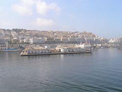 Algeri01.jpg