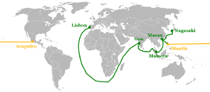 Macau Trade Routes.png