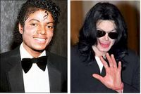 Michael Jackson25june.jpg