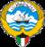 Kuwait coa.png