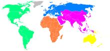 FIBA map.png