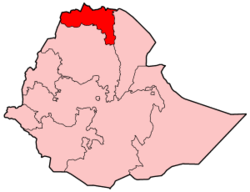 Ethiopia-Tigray.png
