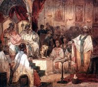 Fourth ecumenical council of chalcedon - 1876.jpg