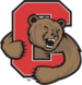 The Cornell University Athletic Logo