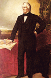 Millard Fillmore White House portrait.png
