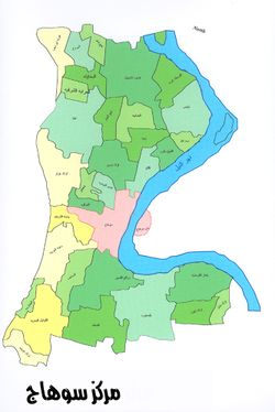 خريطة مركز سوهاج.jpg