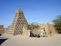 Timbuktu Mosque Sankore.jpg