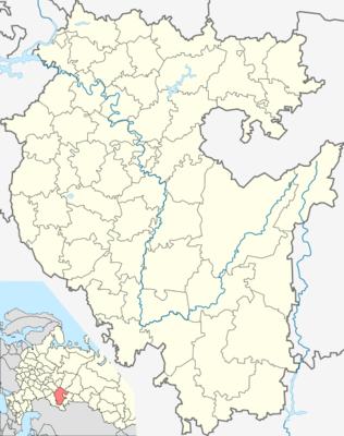 Мечетлинский Район Карта.Rar