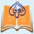شعار قاموس المعرفة.png