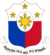 Revised-Coat of Arms of the Philippines.png