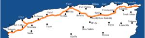 800px-Algerie autoroute est ouest villes.png