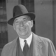 80px-Walter P Chrysler at White House (cropped).png