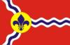 Flag of St. Louis, Missouri.png