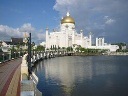 Mosque bsb brunei.jpg