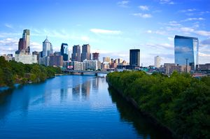 Philly skyline.jpg