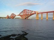 Bb-forthrailbridge.jpg