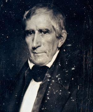 William Henry Harrison daguerreotype.jpg
