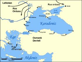 1768-1774 Osmanli-Rus Savası.PNG