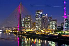 Ponte Octávio Frias no Brooklin, São Paulo (SP).jpg