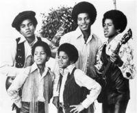 Michael Jackson2.jpg