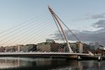 Samuel Beckett Bridge, Dublin 20150807 1.jpg