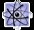 علوم المادة الفيزياء