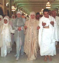 ���� ������� ���� ������ ������� 250px-Hijab-leila.jpg