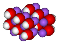 Sodium-hydroxide-crystal-3D-vdW.png