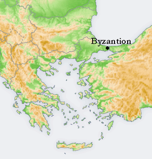 Locator map Byzantion.PNG