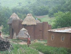 Togo Taberma house 02.jpg