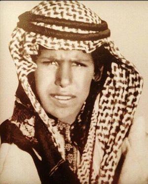 كتاب عن الملك فيصل بن عبدالعزيز pdf