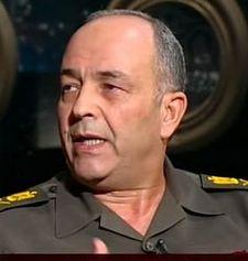 محمود ابراهيم حجازي